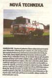 Táborský deník 30. 9. 2011